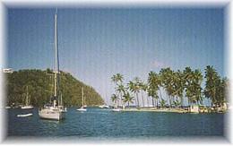 Kinast Yachting